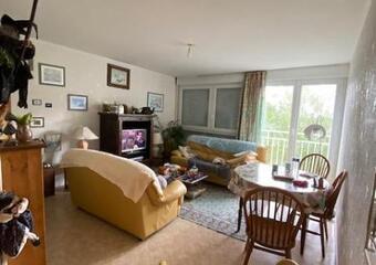 Vente Appartement 4 pièces 82m² DOUAI - Photo 1