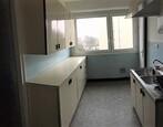 Vente Appartement 4 pièces 85m² Douai (59500) - Photo 2