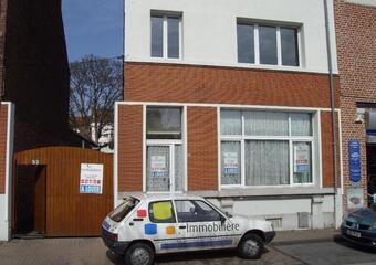 Location Appartement 3 pièces 47m² Douai (59500) - Photo 1