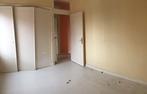 Vente Appartement 3 pièces 74m² Douai (59500) - Photo 7
