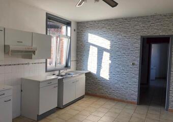 Location Appartement 2 pièces 38m² Nœux-les-Mines (62290) - Photo 1