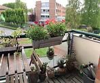 Vente Appartement 2 pièces 46m² Douai (59500) - Photo 4