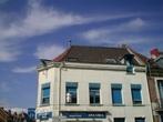 Location Appartement 2 pièces 50m² Douai (59500) - Photo 1