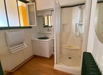 Vente Appartement 2 pièces 60m² DOUAI - Photo 7