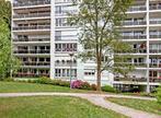 Vente Appartement 5 pièces 115m² DOUAI - Photo 6