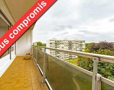 Vente Appartement 5 pièces 115m² DOUAI - photo