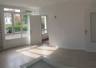 Vente Appartement 3 pièces 63m² DOUAI - Photo 1