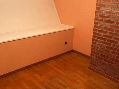 Location Appartement 4 pièces 100m² Liévin (62800) - Photo 10