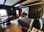 Vente Maison 4 pièces 100m² BULLY LES MINES - Photo 6