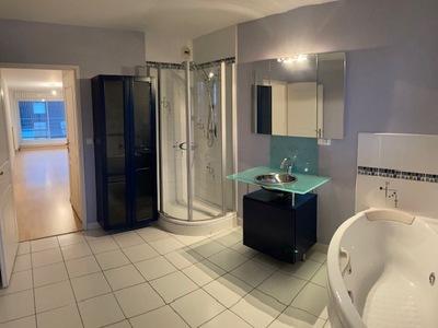 Vente Appartement 4 pièces 87m² DOUAI - Photo 5