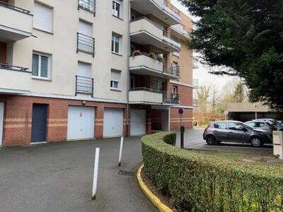 Vente Appartement 2 pièces 50m² DOUAI - Photo 6
