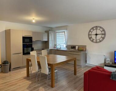 Location Appartement 3 pièces 75m² Nœux-les-Mines (62290) - photo