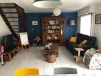 Location Maison 4 pièces 85m² Béthune (62400) - Photo 3