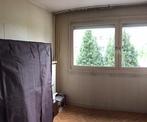Vente Appartement 3 pièces 72m² Douai (59500) - Photo 10