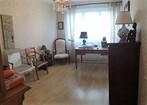 Vente Appartement 3 pièces 70m² Douai (59500) - Photo 3