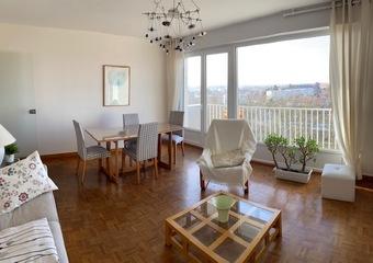 Vente Appartement 4 pièces 88m² DOUAI - Photo 1