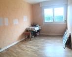 Vente Appartement 4 pièces 86m² Douai (59500) - Photo 6
