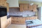 Vente Appartement 5 pièces 115m² Douai (59500) - Photo 5