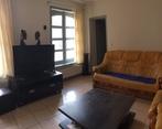 Vente Maison 5 pièces 100m² DOUAI - Photo 4
