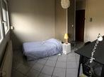 Location Appartement 1 pièce 27m² Béthune (62400) - Photo 1
