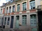 Location Appartement 2 pièces 42m² Douai (59500) - Photo 1