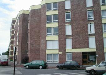 Location Appartement 4 pièces 66m² Douai (59500) - photo