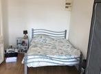 Location Appartement 2 pièces 35m² Auchel (62260) - Photo 6