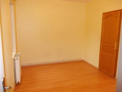Location Appartement 1 pièce 20m² Douai (59500) - Photo 5