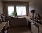 Vente Appartement 3 pièces 72m² Douai (59500) - Photo 7