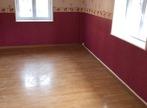 Location Appartement 3 pièces 72m² Haillicourt (62940) - Photo 8
