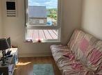 Location Appartement 2 pièces 35m² Auchel (62260) - Photo 2