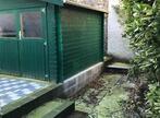 Location Maison 5 pièces 130m² Douai (59500) - Photo 9