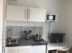 Location Appartement 1 pièce 10m² Béthune (62400) - Photo 1