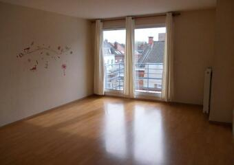 Location Appartement 3 pièces 67m² Douai (59500) - photo