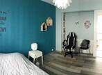 Vente Appartement 4 pièces 76m² DOUAI - Photo 9