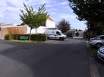 Vente Garage Sin-le-Noble (59450) - Photo 2