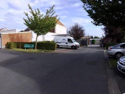Vente Garage Sin le Noble - Photo 2