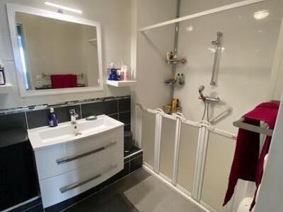 Vente Appartement 3 pièces 69m² DOUAI - Photo 6
