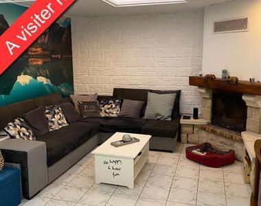 Vente Maison 5 pièces 123m² HESDIGNEUL LES BETHUNE - photo