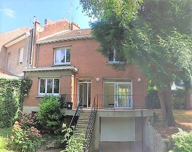 Vente Maison 5 pièces 122m² Douai (59500) - photo