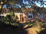 Vente Maison 4 pièces 103m² Robecq (62350) - Photo 1