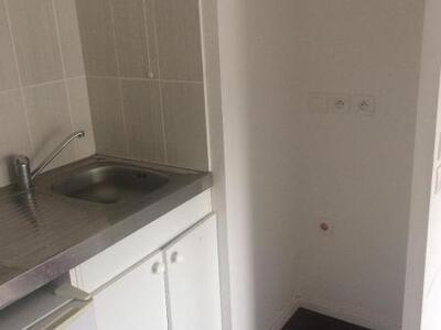 Location Appartement 2 pièces 43m² Douai (59500) - Photo 4