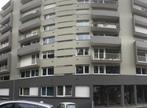 Vente Appartement 5 pièces 97m² DOUAI - Photo 1