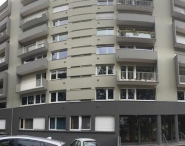 Vente Appartement 5 pièces 97m² DOUAI - photo
