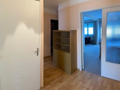 Vente Appartement 4 pièces 82m² DOUAI - Photo 4