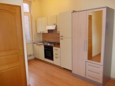 Location Appartement 1 pièce 20m² Douai (59500) - Photo 1