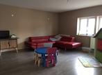Location Appartement 4 pièces 99m² Haillicourt (62940) - Photo 1