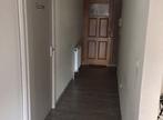 Location Appartement 4 pièces 99m² Haillicourt (62940) - Photo 3
