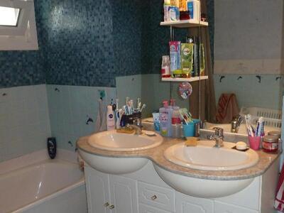 Vente Appartement 4 pièces 84m² DOUAI - Photo 7