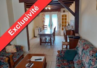 Vente Maison 6 pièces 71m² VIOLAINES - Photo 1